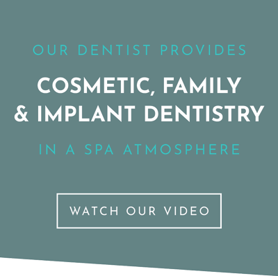 Dental Implants Dentists Grand Rapids, MI