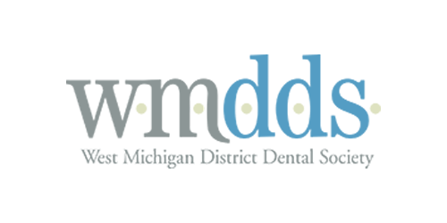 Invisalign Dentists Grand Rapids