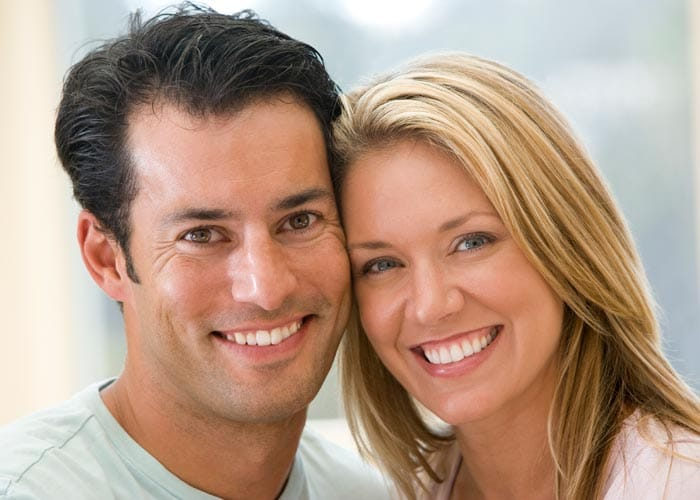 Dental Emergencies Dentists in Grand Rapids MI