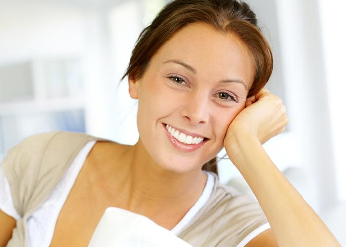 Invisalign Dentists in Grand Rapids MI