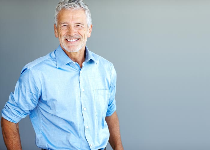 Grand Rapids, MI Dental Implants Dentists