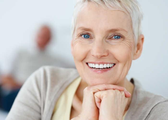 Dental Implants Dentists in Grand Rapids, MI