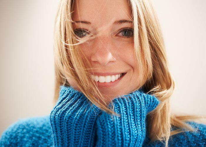 Myths about teeth whitening, Grand Rapids MI